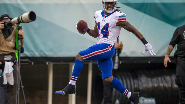 buffalo-bills-sammy-watkins-redskins-loss.jpg
