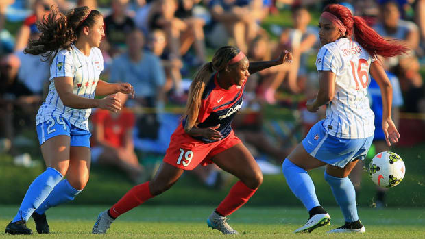crystal-dunn-nwsl-playoffs.jpg