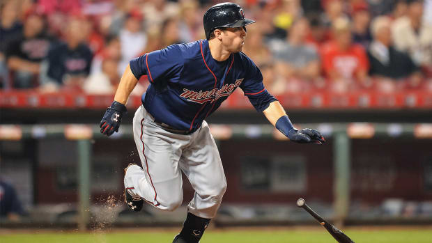 2157889318001_4350044223001_Brian-Dozier-Added-To-All-Star-Team.jpg