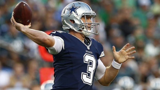 playbook-nfl-week-3-schedule-matchups-preview-weeden.jpg