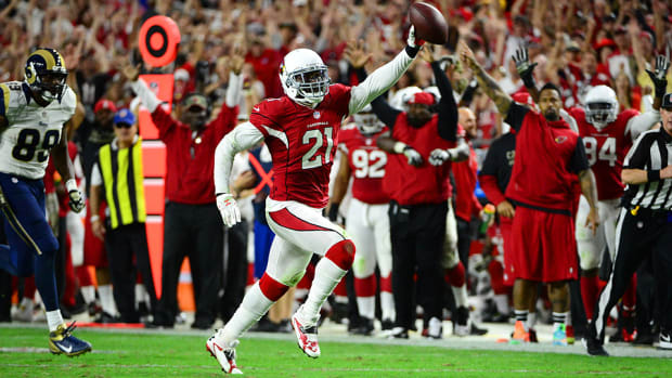 patrick-peterson-arizona-cardinals-payroll.jpg