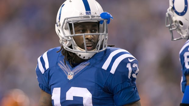 indianapolis-colts-ty-hilton-knee-injury.jpg