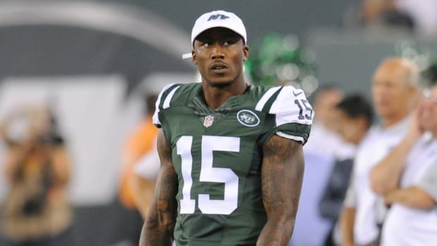 new-york-jets-interception-brandon-marshall-strip.jpg