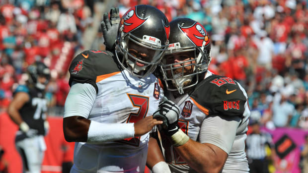 bucs-redskins-watch-online-live-stream.jpg