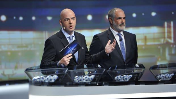 champions-league-draw-2015-16.jpg