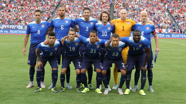 usmnt-gold-cup-preview.jpg
