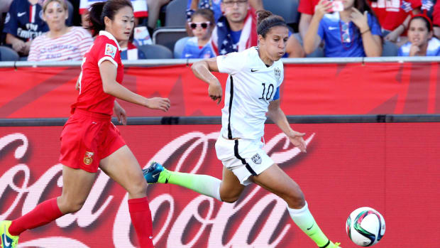 carli-lloyd-uswnt-goal-china-womens-world-cup-jana-chytilova.jpg