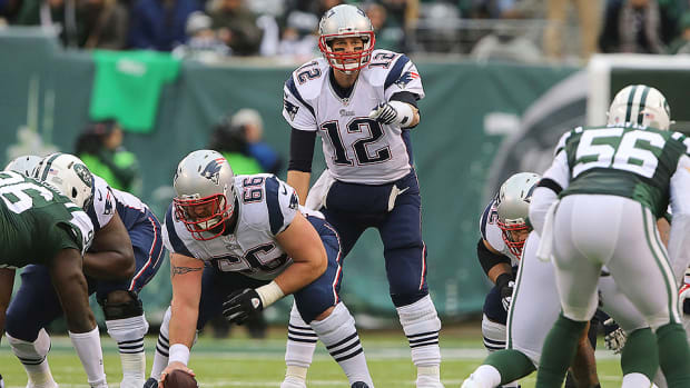 tom-brady-new-england-patriots-new-york-jets-nfl-week-7-picks.jpg