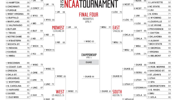ncaa-tournament-bracket-final.jpg