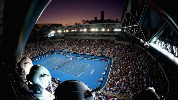 aus-open-courts-lead-sunset.jpg
