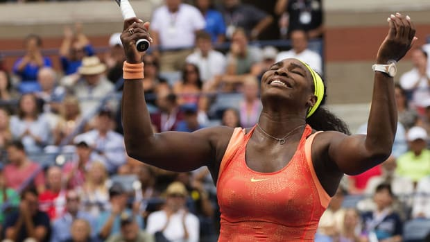 serena-us-open-vinci-lead.jpg