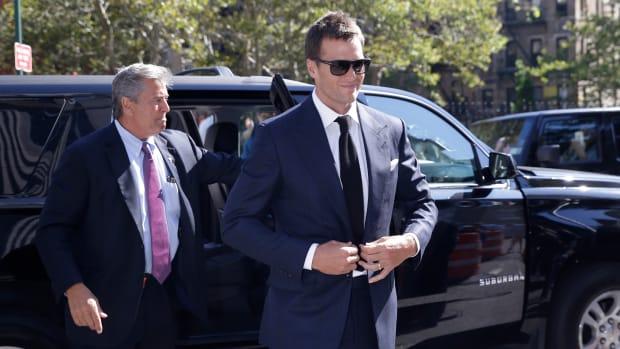 tom-brady-roger-goodell-deflategate-settlement-hearing-new-england-patriots.jpg