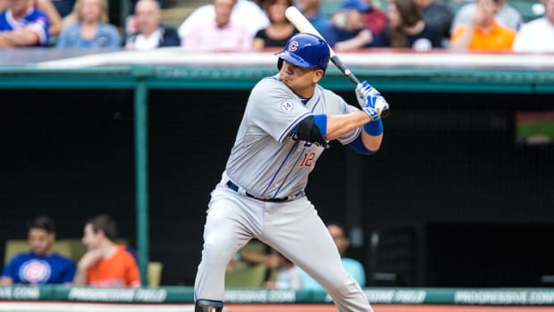 kyle-schwarber-chicago-cubs-first-home-run-icon.jpg