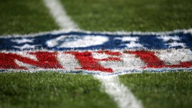 nfl free agency 2015 unhappy contract terms released