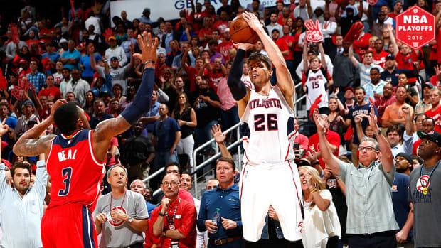 Kyle-Korver-Hawks-Wizards-Game-2.jpg