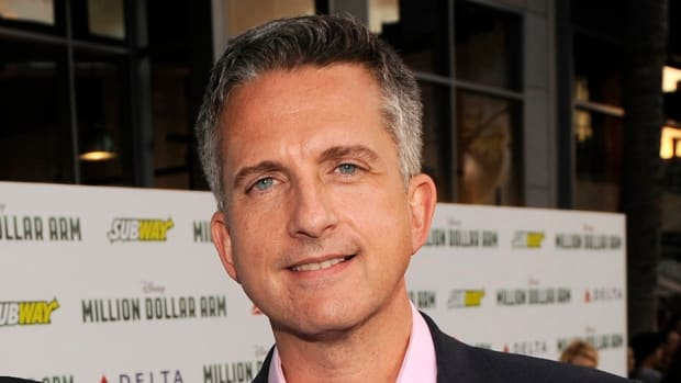 the-bill-simmons-podcast-hbo-episode-one.jpg