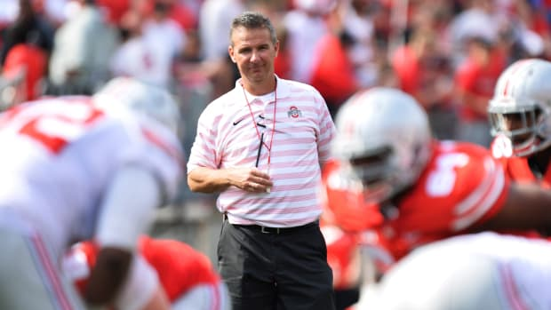 ohio-state-urban-meyer-appendix-removed-surgery.jpg