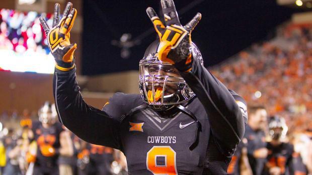 gyasi-akem-oklahoma-state-cowboys-college-football-playoff-rankings.jpg