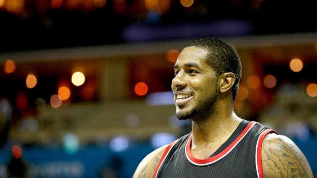 2157889318001_4338879971001_LaMarcus-Aldridge-writes-goodbye-letter-to-Portland.jpg