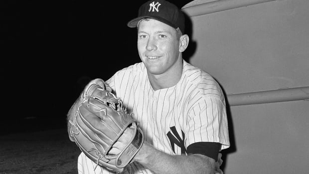 mickey-mantle-mvp.jpg
