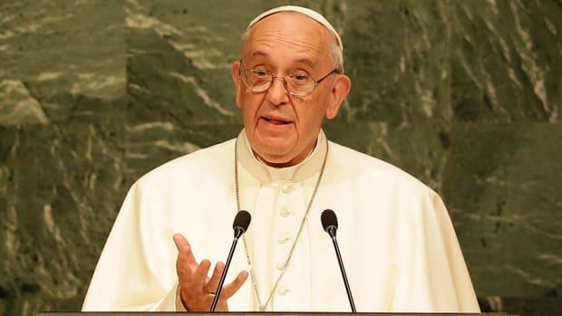 pope-francis-twitter.jpg