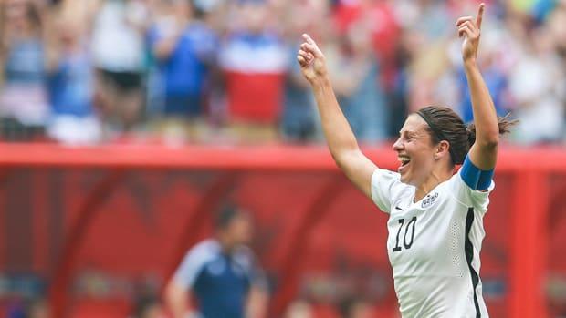 womens-world-cup-usa-carli-lloyd-golden-ball.jpg