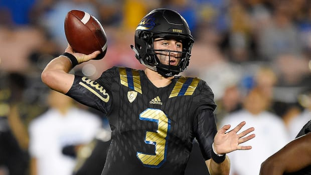 ucla-josh-rosen-vs-california.jpg