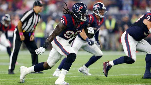 houston-texans-jadeveon-clowney-first-career-sack.jpg