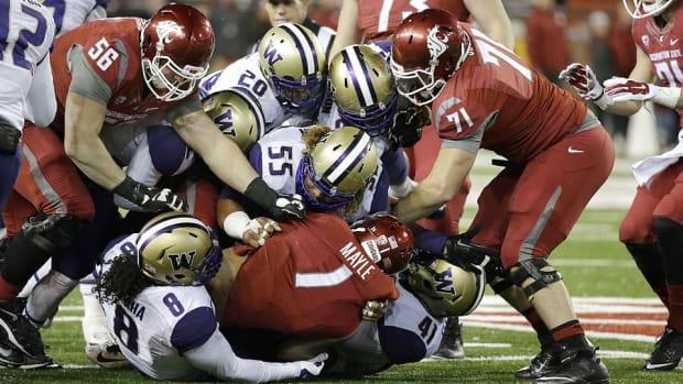 2015-nfl-draft-washington-huskies-defenders