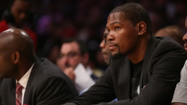2157889318001_4138866579001_Kevin-Durant-done-for-season.jpg