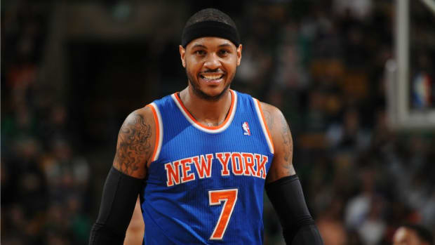 new-york-knicks-carmelo-anthony-instagram-comment.jpg