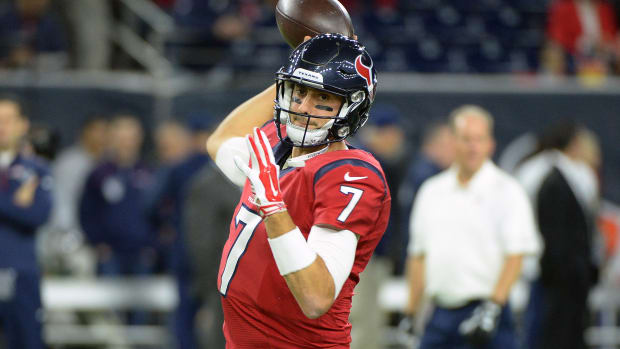 brian-hoyer-texans-injury-update.jpg
