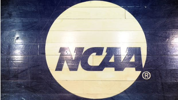 ncaa yearly revenue 1 billion