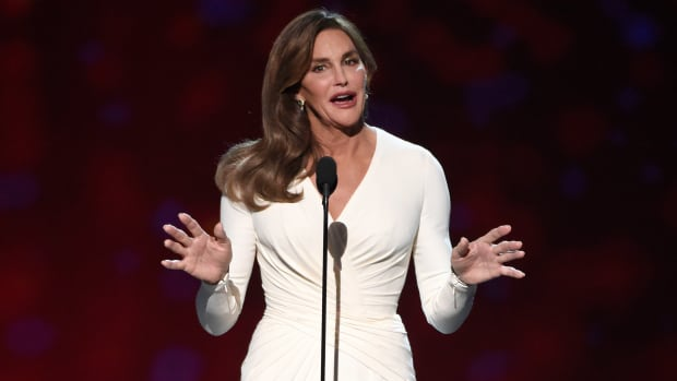caitlyn-jenner-today-show-interview.jpg