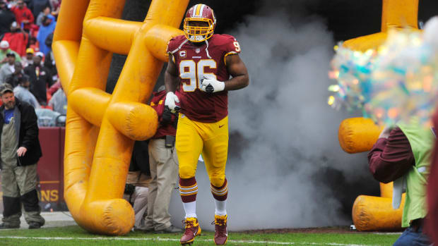 barry-cofield-washington-redskins-cut