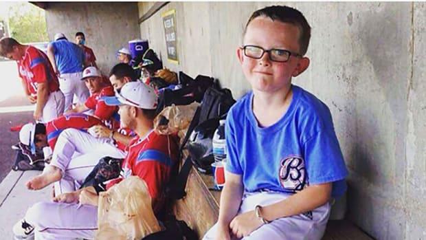 2157889318001_4395121206001_9-year-old-Batboy-Dies-Kansas-Kaiser.jpg