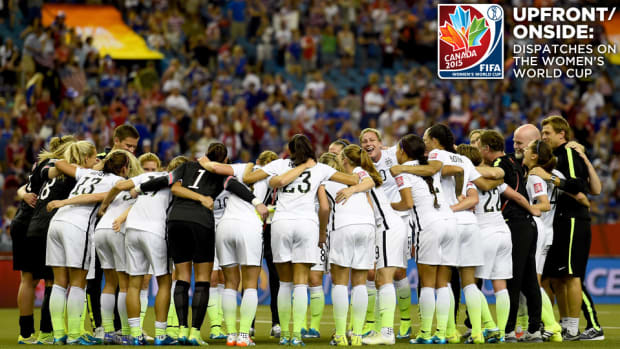upfront-womens-world-cup-usa-germany.jpg