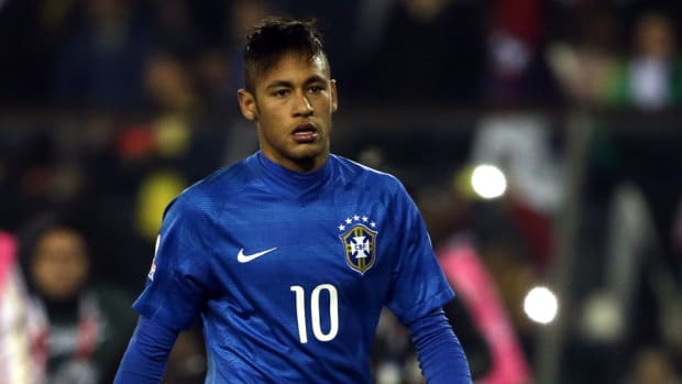 neymar-suspended-two-games.jpg