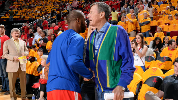 craig-sager-chris-paul-rockets-clippers-chemotherapy.jpg