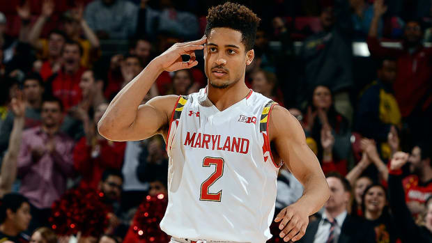 melo-trimble-maryland-preview.jpg