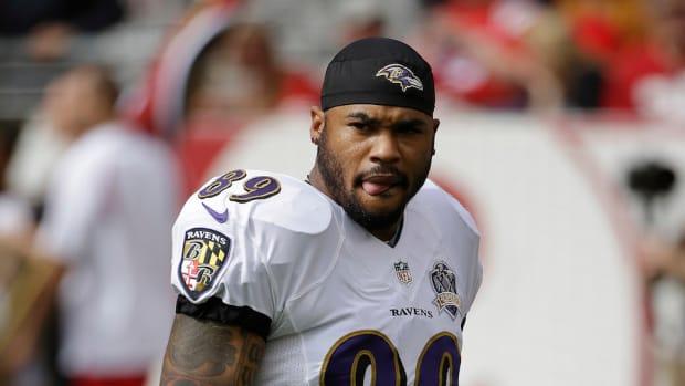 baltimore-ravens-steve-smith-touchdown-video.jpg
