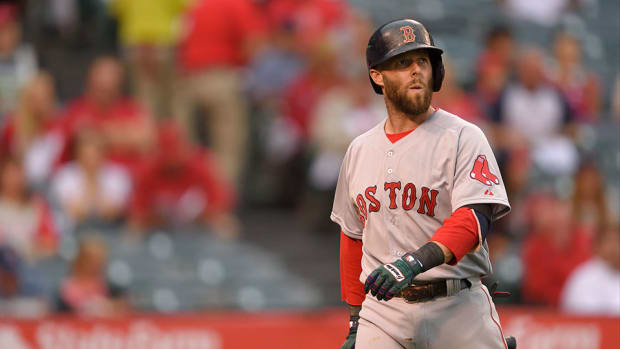 dustin-pedroia-injury-dl-boston-red-sox.jpg