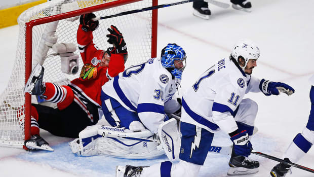 Stanley-Cup-Game-3-e.jpg