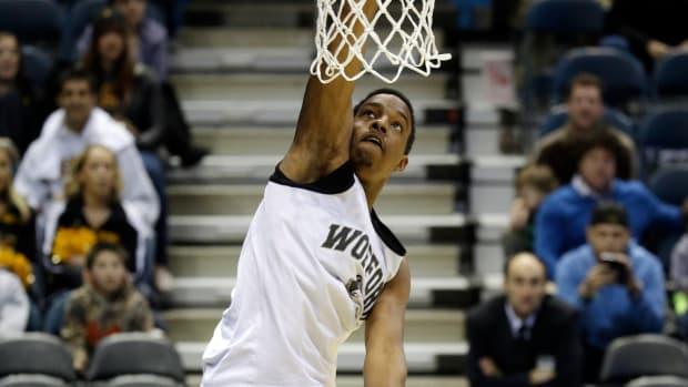 wofford-basketball-jeremiah-tate-death-drown.jpg
