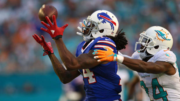 sammy-watkins-frustrated-bills-offense.jpg