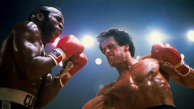 Rocky-Balboa-Sylvester-Stallone-Mr-T-Clubber-Lang-NLC_03460.jpg