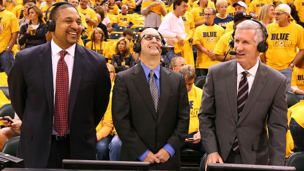 Mark Jackson Golden State Warriors ESPN.jpg