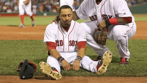 red-sox-mookie-betts-concussion-disabled-list.jpg