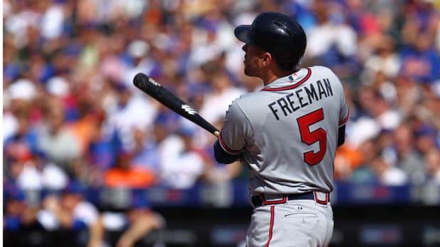 freddie-freeman-atlanta-braves.jpg