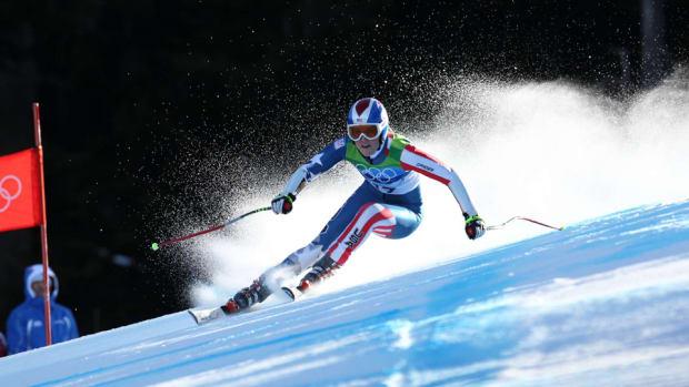 lindsey-vonn-olympics-team-usa-skiing-winter-sports-960.jpg